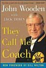 book cover graphic of They Call Me Coach